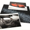 Project for Aston MArtin by Absolute Digital Print