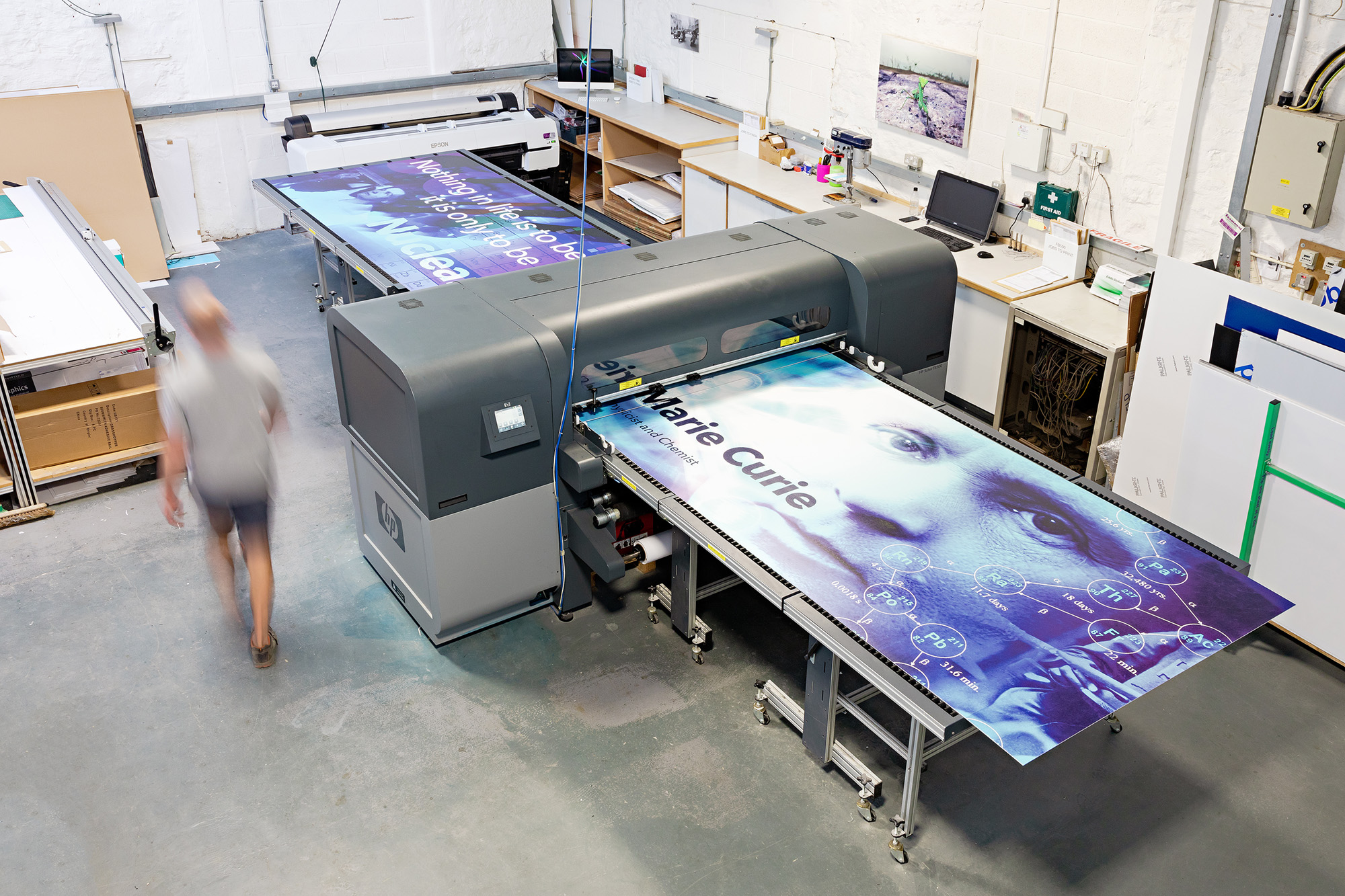 Absolute-Large-Format-Litho-Digital-Print-Cumbria-1